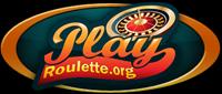 online casino roulette strategy gaming logo erstellen