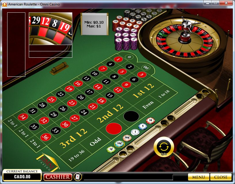 Texas holdem android online