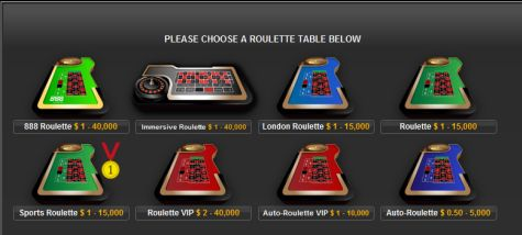 live-dealer-roulette-tables