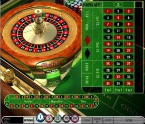 Интеллектуальное онлайн казино почему работают игровые аппараты