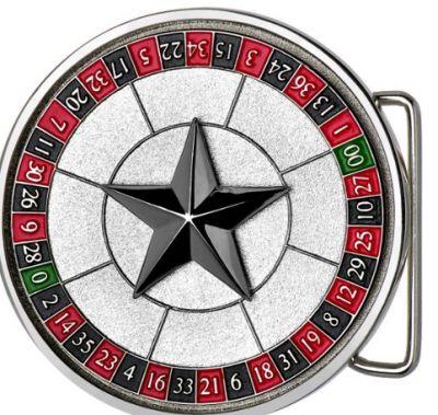 roulette-belt-buckle