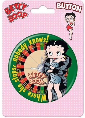 roulette-betty-boop