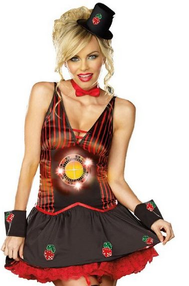 roulette-sexy-costume