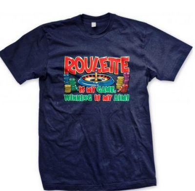 roulette-tshirt