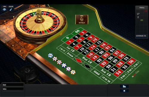 premium-american-roulette
