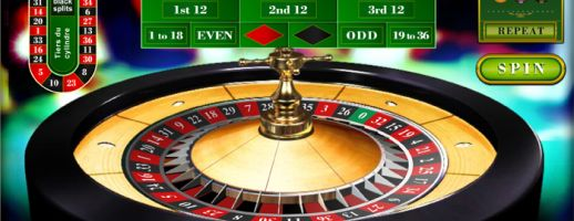 Casino guide online roulette tip yahoo casino game
