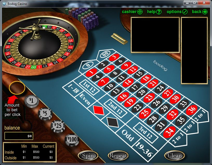 Dummies guide to roulette casino de santenay horaire