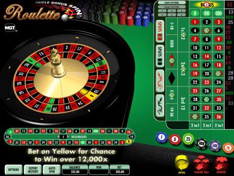 triple-spin-bonus-roulette