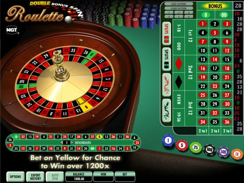 double-bonus-spin-roulette