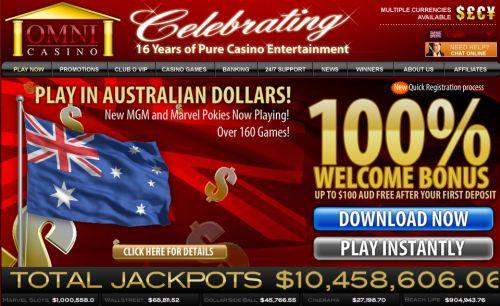 omni-casino-australia